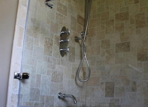 Essex, NJ Contractors for Bathrooms