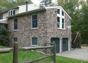 Manufactured Stone in Hunterdon County, NJ