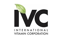 International Vitamin Corporation