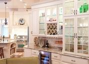 Kitchen Remodeling in Rumson, NJ