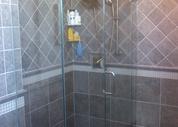 Bathroom Remodel in Freehold, NJ