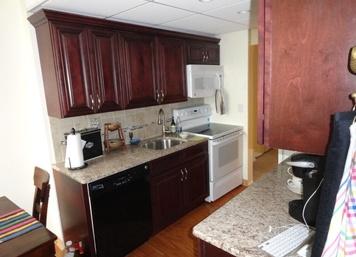 Morristown, NJ Kitchen Contractor