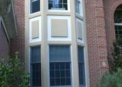 Hardcoat Stucco in Millstone, NJ