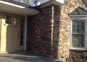 Manufactured Stone in New Jersey