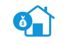 Step 2: Determine Renovation Costs & Potential Profits