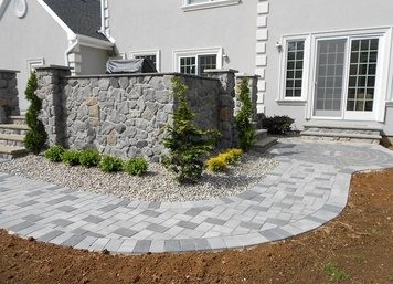 Manufactured Stone in Old Bridge, NJ