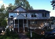 Bergen County, NJ Home Builders