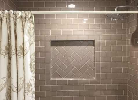 Bathroom Remodeling in Aberdeen, New Jersey