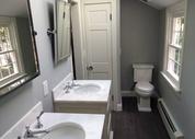 Bathroom Remodeling in Ramsey, NJ