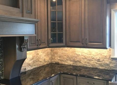 Kitchen Remodeling in Jackson, NJ