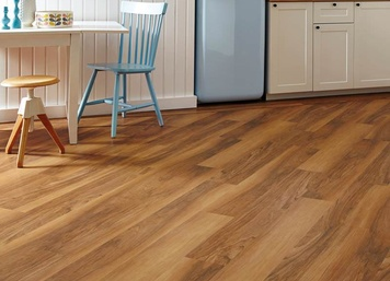Style: Knight (VGW44T Lancewood) by Karndean Design Flooring