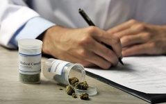 5 Tips for New Medical Marijuana Patients From a NJMMP Certified Physician