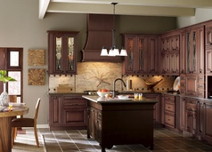 Kitchen Contractors NJ