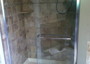 Bathroom Remodeling Bergen County, NJ