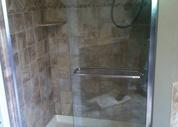Bathroom Remodeling Bergen County, NJ