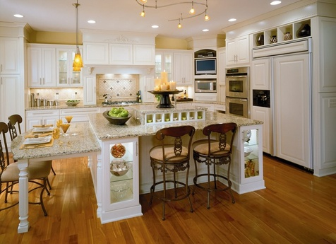 Kitchen Remodeling in East Brunswick NJ