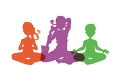 Kid's Yoga - Saturdays June 9th & June 16th