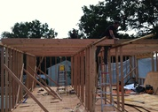 Home Addition Bergen County, NJ
