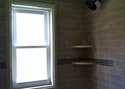 Bergen, NJ Bathroom Contractor