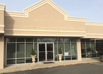 Commercial Stucco in New Jersey & New York