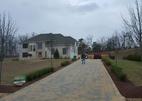 Trees completed Millstone NJ