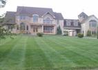 Lawn Service in Millstone NJ 08535