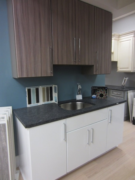 Kitchen Cabinets in Watchung Hills NJ