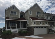 Hardcoat Stucco & Cultured Stone in Point Pleasant, NJ