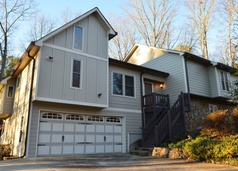 Siding by Quality One Roofing (NJ, PA, DE)