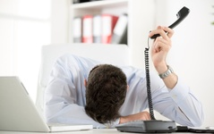The wrong router can guarantee poor VoIP call quality