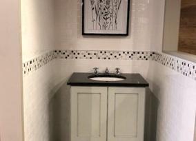 Kitchen & Bath Showroom in Monmouth County, NJ