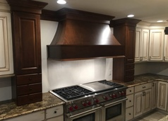 Kitchen Design & Remodeling in Staten Island, NY