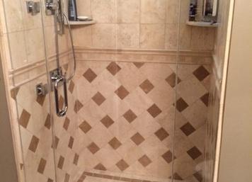 Bathroom Contractor in Hoboken, NJ
