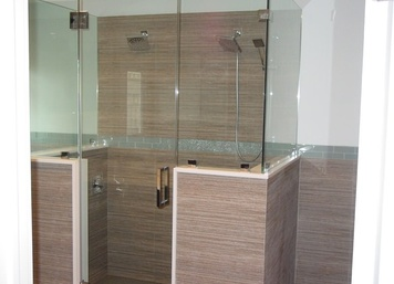 Bathroom Remodel in Manasquan, NJ