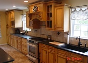 Hanssem Kitchen Cabinets in Lincroft, NJ