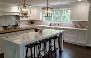 kitchen cabinets 07726 alfano kitchen amp bath renovations in new jersey 732 922 2020 19831