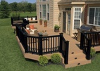Decking in NJ