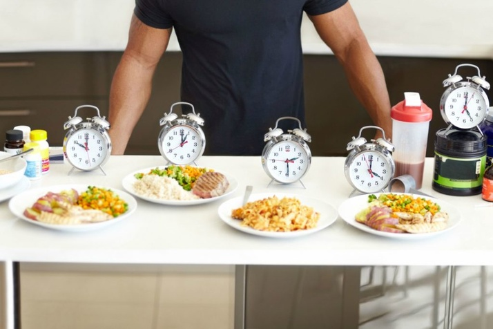 Most Popular Questions about Intermittent Fasting Answered by a Holistic Physician and Fellow Practitioner