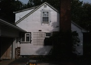 Siding Repair in Madison, NJ
