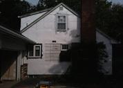 Siding Repair in Madison, NJ