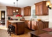 Kitchen Remodeling in Little Silver, NJ