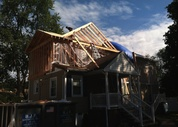 Home Additions & Custom Building in Morris County, NJ