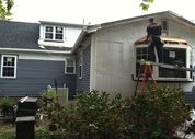 New Siding in Morristown, NJ