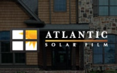Atlantic Solar Film & Window Tinting in NJ