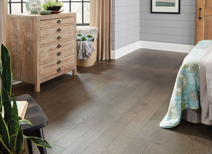 Style: Devonshire Collection by Mullican Flooring