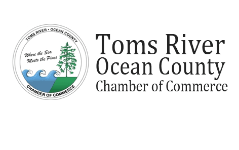Toms River Chamber of Commerce