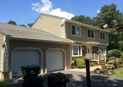 Hardcoat Stucco & Siding NJ