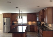 Hanssem Cabinets in Freehold NJ