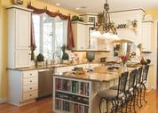 Kitchen Remodeling in Oakhurst, NJ