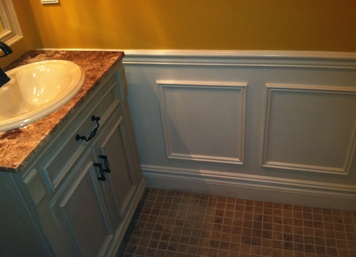 Morris County, NJ Bathroom Remodeling